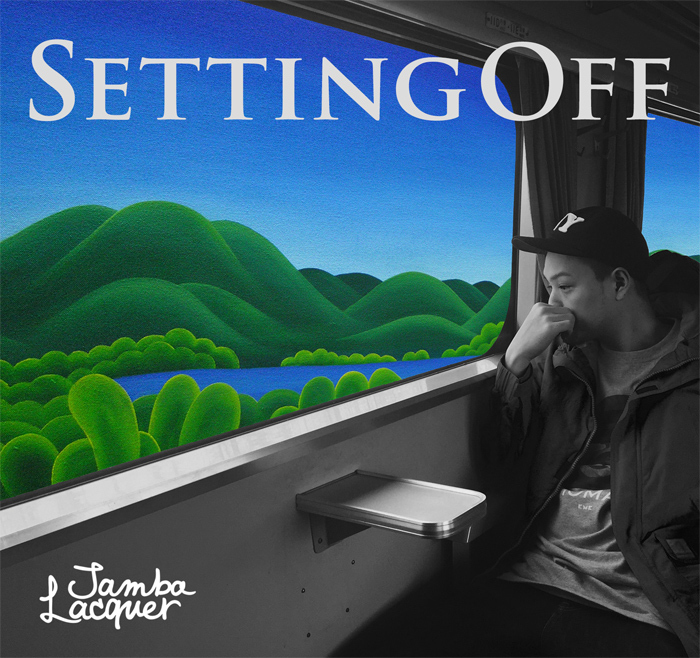 JL_settingoff.jpg